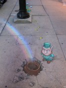 calk-art-by-david-zinn-25