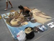 chalk-art (1)