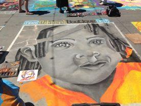 chalk.art.festival.2013.1