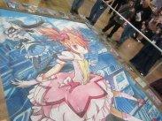 chalk_art_3_by_reenigrl-d4yaw9n