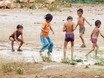 children-playing1