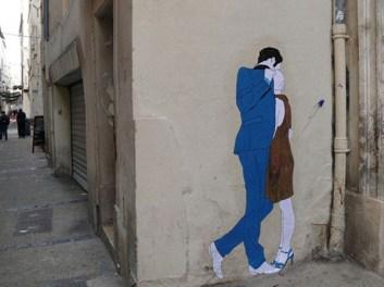 claire-streetart (27)[2]