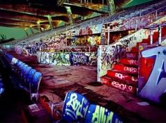 graffiti-alphabet-room-stadion