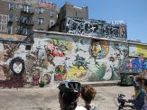 graffiti-bike-ride
