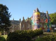 graffiti_castle1
