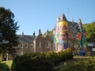 graffiti_castle1