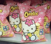 hello-kitty-cheetos
