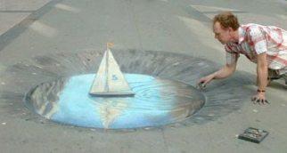 lb-chalk-art