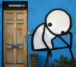 london-graffiti-rg