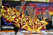 meres-graffiti-and-street-art-action-at-5Pointz