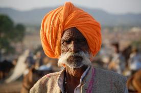 pushkar-camel-fair