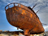 shipwreck-pictures-Inis-Oírr-Aran-islands-Ireland