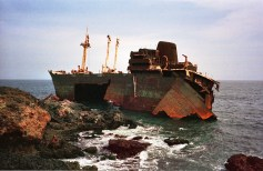 shipwrecks of the world (1)