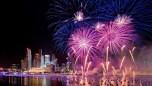 singapore-fireworks-1920x1080