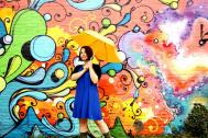 street-art-11-575x383