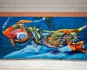 street-art-wall-art-graffiti-modern-design-3
