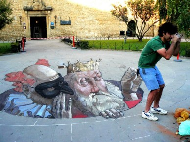 street-chalk-art-optical-illusion-2