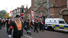 120929122523-belfast-orangemen-parade-northern-ireland-story-top