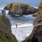 140312125146-ireland-antrim-coast-kevin-kane-horizontal-gallery