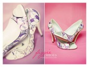 Figgie-shoes-25th-Birthday-shoes-500x381