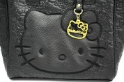 Hello-Kitty-Black-Embossed-Face-Tote_48487-l