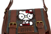 Hello-Kitty-Nerd-with-Glasses-Crossbody-Bag_33992-l