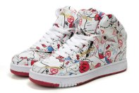 Hello-Kitty-Reebok-PT-20-Travel-Kitty-Shoes-New-Design
