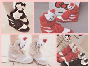 Hello-Kitty-shoes-collage-ulzzang-world-33893267-1024-768