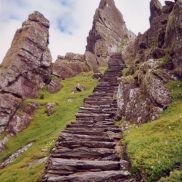 Ireland-travel-Irish-Skellig-Michael-Lothann