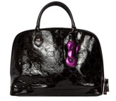 hello-kitty-large-black-patent-leather-handbag_cutest-hello-kitty-goodies