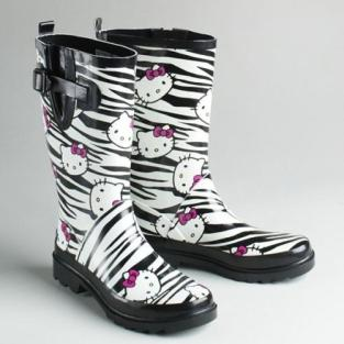 hello-kitty-rain-boots