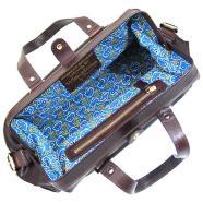 hello-kitty-rebecca-minkoff-leather-satchel2