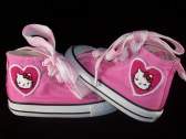 hello-kitty-shoes-232942