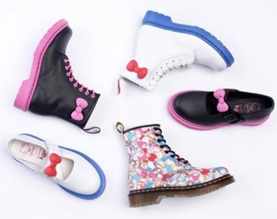 hello-kitty-shoes--large-msg-131570276964