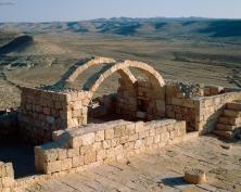 israel-avdat-negev-desert-landscape-nature-hd-city-254595