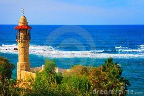 landscape-view-tel-aviv-coastline-israel-9869230
