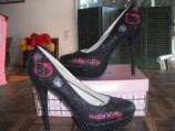 sapatos-hello-kitty-15