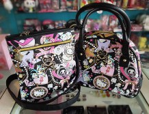 tokidoki-hk-bags
