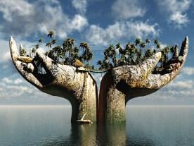 Amazing-HD-Amazing-World-Wallpaper