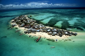 The-Philippines_Island-Village_2361
