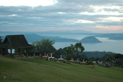 beutiful-places-in-tagaytay-philippines