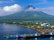 mayon_volcano_luzon_islands_philippines
