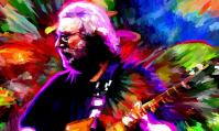 jerry-garcia-grateful-dead-signed-prints-available-at-laartworkcom-coupon-code-kodak-leon-jimenez