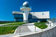 museum-in-yaroslavl-russia-1600x1060