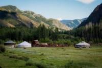 republic-of-tuva-beautiful-primeval-landscapes-of-southern-siberia-1