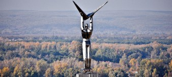 samara-city-russia-birds-eye-view-8