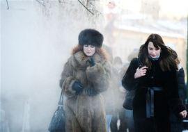 snowinRussia6-_tibp