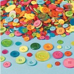 bright-rainbow-craft-buttons_things-your-kids-craft-bin