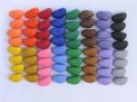 crayon-rainbow