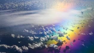 hdwallpapersimage.com-rainbow-between-the-clouds-wide-hd-wallpaper-1920x1080